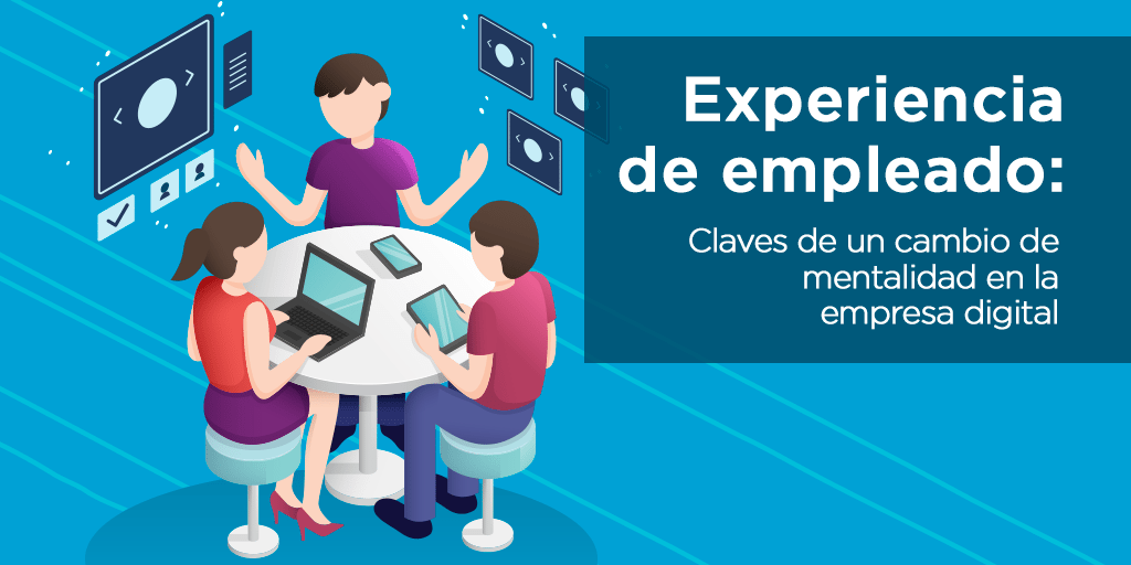Employee_experience