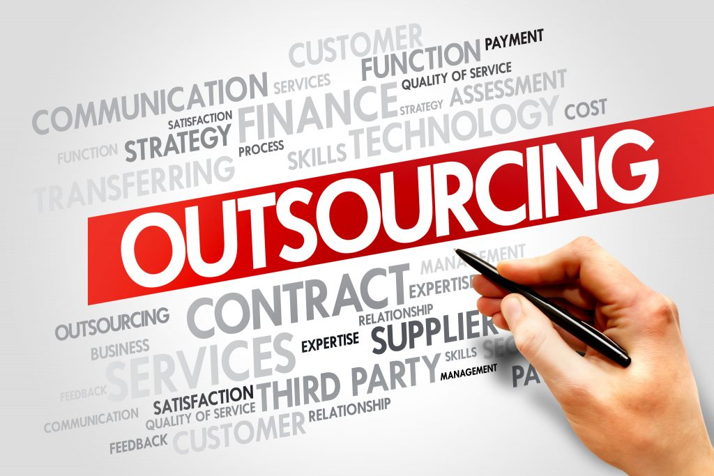 Outsourcing mobile, iphonedroid